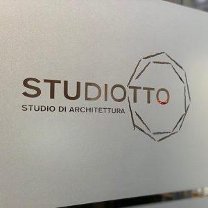 Studiotto_door_2
